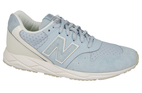 WOMEN'S SHOES NEW BALANCE WRT96MB