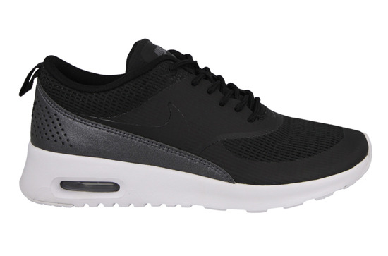 WOMEN'S SHOES NIKE AIR MAX THEA TXT 819639 004