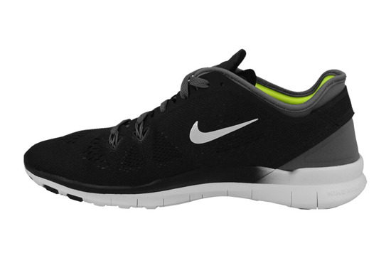 WOMEN'S SHOES NIKE FREE 5.0 TR FIT 5 704674 004