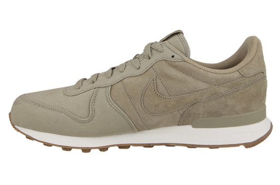 WOMEN'S SHOES NIKE INTERNATIONALIST PREMIUM 828043 200
