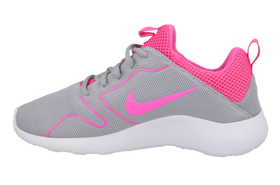 WOMEN'S SHOES NIKE KAISHI 2.0 833666 051