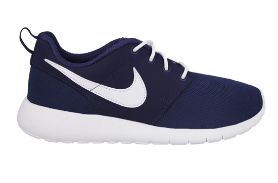 WOMEN'S SHOES  NIKE ROSHE ONE (GS) 599728 416