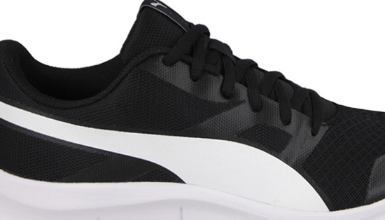 WOMEN'S SHOES PUMA FLEXRACER JR 189208 01