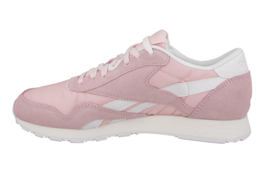 WOMEN'S SHOES REEBOK CLASSIC NYLON SP AR2720
