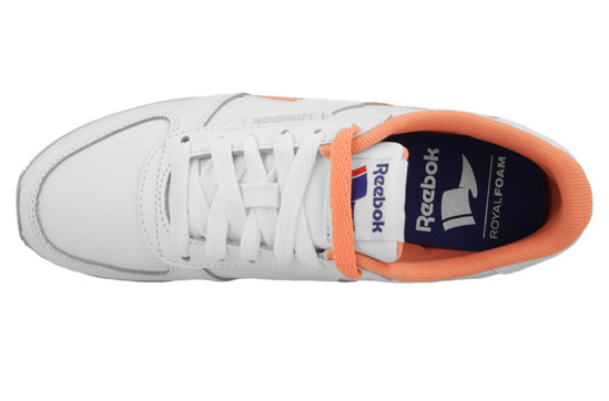 WOMEN'S SHOES REEBOK ROYAL CL JOGGER M46485