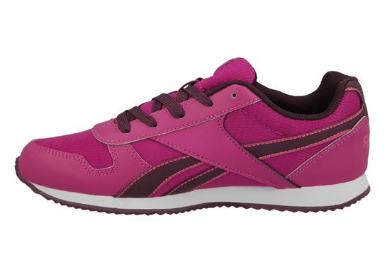 WOMEN'S SHOES  REEBOK ROYAL CLASSIC JOGGER V67555