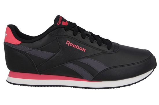 WOMEN'S SHOES  REEBOK ROYAL CLASSIC JOGGER V70724