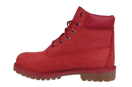 WOMEN'S SHOES  TIMBERLAND 6-IN PREMIUM WATERPROOF A13HV