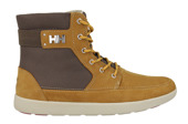 MEN'S SHOES  HELLY HANSEN STOCHOLM 10999 724