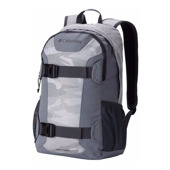 BACKPACK COLUMBIA HALF TRACK DAYP UU9071 033