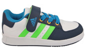 CHILDREN'S SHOES ADIDAS JANBS C M18302