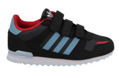 CHILDREN'S SHOES ADIDAS ORIGINALS ZX 700 CF S76243