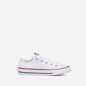 CHILDREN'S SHOES CONVERSE CHUCK TAYLOR 3J256