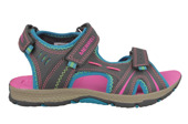 CHILDREN'S SHOES MERRELL PANTHER MC53428A