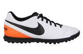 CHILDREN'S SHOES NIKE TIEMPO RIO JR III TF 819197 108