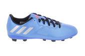 CHILDREN'S SHOES adidas MESSI 16.4 FG JUNIOR S79648