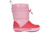 CROCS SHOES SNOW BOOTS Crocs Crocband 12772 BALLE/PO