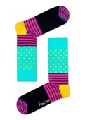 HAPPY SOCKS SD01 074