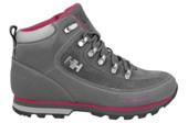 HELLY HANSEN THE FORESTER 10516 723