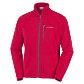 HOODY COLUMBIA FAST TREK II AM3039 613