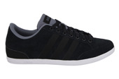 MEN'S SHOES ADIDAS CAFLAIRE F99209