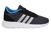 MEN'S SHOES ADIDAS LITE RACER AW5046
