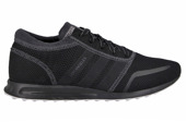 MEN'S SHOES ADIDAS LOS ANGELES S41986