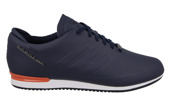 MEN'S SHOES ADIDAS ORIGINALS PORSCHE TYP64 SPORT S76128