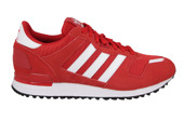 MEN'S SHOES ADIDAS ORIGINALS ZX 700 S76177