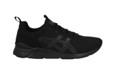 MEN'S SHOES ASICS GEL LYTE RUNNER H6K2N 9090