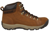 MEN'S SHOES CATERPILLAR SUPERSEDE P720290