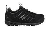 MEN'S SHOES COLUMBIA VENTRAILIA BM6023 010