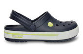 MEN'S SHOES CROCS CROCBAND 2.5 12836 NAVY