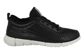 MEN'S SHOES ECCO INTRINSIC 860014 51052