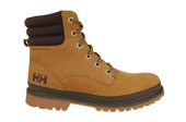 MEN'S SHOES HELLY HANSEN GATAGA 10804 724