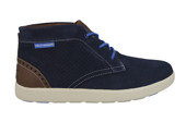 MEN'S SHOES HELLY HANSEN VIGELAND 292 EVENIN