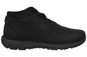 MEN'S SHOES MERRELL ALL OUT BLAZER CHUKKA NORTH J49649