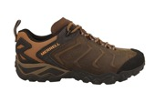 MEN'S SHOES MERRELL CHAMELEON SHIFT J64987