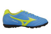 MEN'S SHOES MIZUNO FORTUNA 4 TURF TURFY P1GD158128