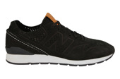 MEN'S SHOES NEW BALANCE DECONSTRUCTED PACK MRL996DX
