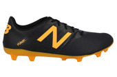 MEN'S SHOES NEW BALANCE FURON DISPATCH MSFUDFBI