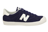 MEN'S SHOES NEW BALANCE PROCTSAC