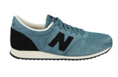 MEN'S SHOES NEW BALANCE U420PK