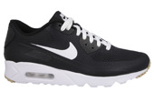 MEN'S SHOES NIKE AIR MAX 90 ULTRA ESSENTIAL 819474 010