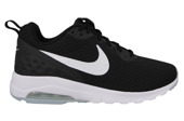 MEN'S SHOES NIKE AIR MAX MOTION LW 833260 010