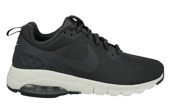MEN'S SHOES NIKE AIR MAX MOTION LW SE 844836 002