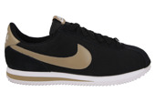 MEN'S SHOES NIKE CORTEZ BASIC PREMIUM QS 819721 021