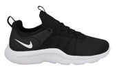 MEN'S SHOES NIKE DARWIN 819803 002