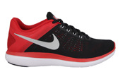 MEN'S SHOES NIKE FLEX 2016 RN 830369 006