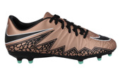 MEN'S SHOES NIKE HYPERVENOM PHELON II 749896 903